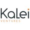 Kalei Ventures logo