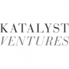 Katalyst Ventures LLC logo