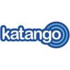Katango Inc logo