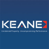 Keane Unclaimed Property logo