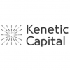 Kenetic Capital logo
