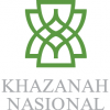 Khazanah Nasional Berhad logo