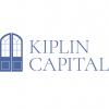 Kiplin Capital LLC logo