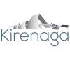 Kirenaga Partners LLC logo