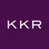 KKR Asset Management Ltd logo