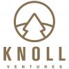 Knoll Ventures logo