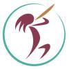 Kokopelli Capital logo