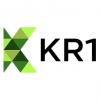 KR1 PLC logo