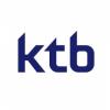 KTB Ventures logo