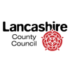 Lancashire County Pension Fund logo