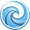 Las Olas Venture Capital logo