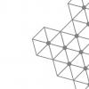 Lattice Ventures LLC logo
