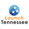 Launch Tennessee logo