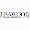 Leawood Venture Capital logo