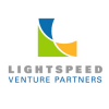 Lightspeed Venture Partners logo