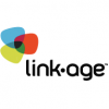 Link-age logo