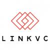 LinkVC logo