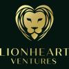 Lionheart Ventures logo