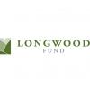 Longwood Fund logo