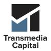 Transmedia Capital LLC logo