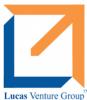 Lucas Venture Group logo