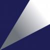 Luminari Capital logo