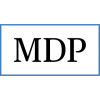 Madison Dearborn Partners LLC logo