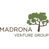 Madrona Venture Group LLC logo