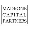 Madrone Capital Partners logo