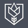 Maiden Lane Ventures LLC logo