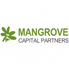 Mangrove Capital Partners logo