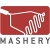 Mashery Inc logo