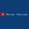 Maton Venture logo