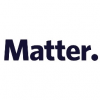 Matter Ventures logo