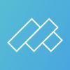 Mattermark Inc logo