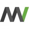 Maven Ventures Growth Labs logo