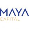 Maya Capital logo