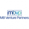 MB Venture Partners logo