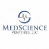 MedScience Ventures LLC logo