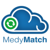 MedyMatch Technology Ltd logo