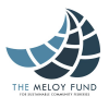 Meloy Fund GP logo