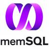 MemSQL Inc photo