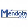 Mendota Venture Capital LLC logo