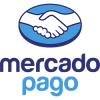 Mercado Pago logo