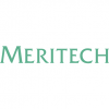 MeriTech Capital Partners logo
