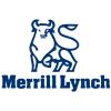 Merrill Lynch & Co Inc logo