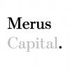Merus Capital logo