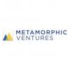 Metamorphic Ventures logo