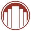 MetaProp NYC logo