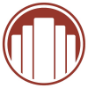 MetaProp NYC logo